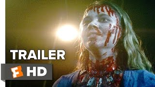 Nonton Some Kind of Hate Official Trailer 1 (2015) - Horror Thriller HD Film Subtitle Indonesia Streaming Movie Download