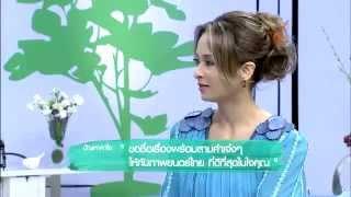 Homeroom 4 April 2014 - Thai TV Show
