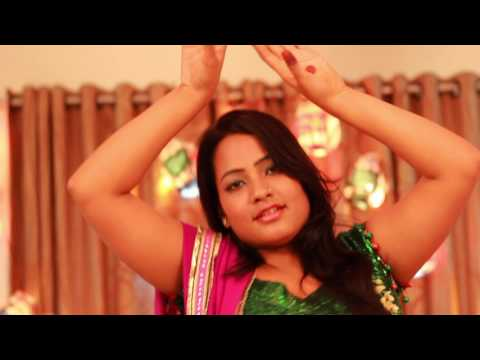 Mr.Item Movie Video Song Jogan a Dream