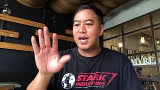 Video MIKIR: Kenapa Komedi Menyinggung? MP3, 3GP, MP4, WEBM, AVI, FLV November 2018
