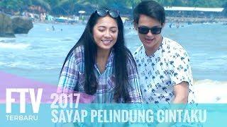 Video FTV Marcell Darwin & Dinda Kirana -  SAYAP PELINDUNG CINTAKU MP3, 3GP, MP4, WEBM, AVI, FLV Februari 2019