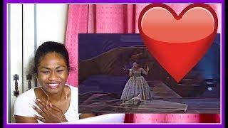 AJL11 Ziana Zain   Kemelut Di Muara Kasih Live|Reaction