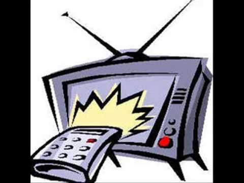 Cemal Kuru – Televizyon Sözleri