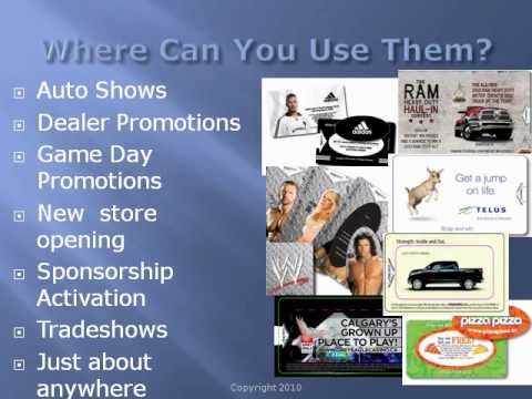 Music Promotions For Lead Generation