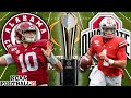 Alabama vs Ohio State 2021 Live Stream