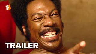 Dolemite Is My Name Trailer #1 (2019)   Movieclips Trailers by  Movieclips Trailers