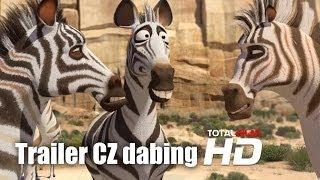 Nonton Khumba (2013) CZ SD trailer Film Subtitle Indonesia Streaming Movie Download