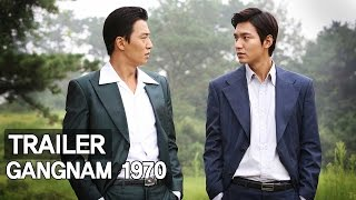 Nonton                                         1970    2              Gangnam 1970  Official Trailer 2 Lee Min Ho  Kim Rae Won  Film Subtitle Indonesia Streaming Movie Download