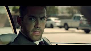 Jason Statham   The Bank Job 2008