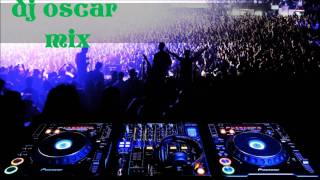 Reggaeton Mix 2012 By - DjOscar503