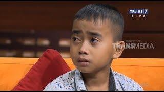 Video Kisah HARU Yuda Merawat Ayahnya Yang Kanker Otak | HITAM PUTIH (21/03/19) Part 2 MP3, 3GP, MP4, WEBM, AVI, FLV Maret 2019