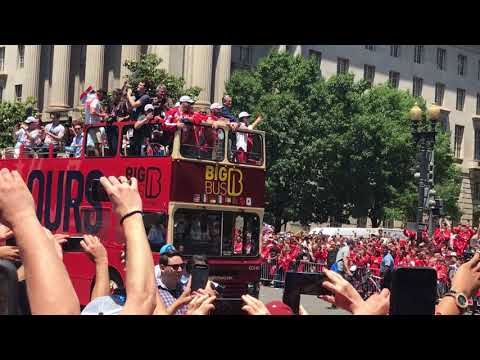 Caps Parade 12Jun18 24