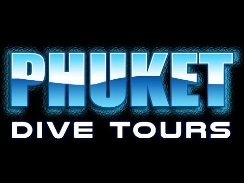 Racha Yai Island Scuba Diving Phuket Thailand  3,000 THB – You Tube