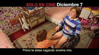 Download Video SOBRE RUEDAS - ROLLING ELVIS - Con Andrés López MP3 3GP MP4