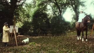 Nonton Summer In February   Trailer Film Subtitle Indonesia Streaming Movie Download