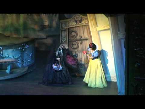 Disney Live! Los cuentos favoritos de Mickey 3/8