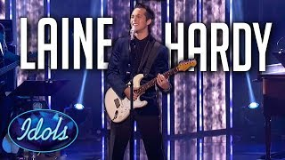Video WINNER of American Idol 2019 | Laine Hardy's Journey | Idols Global MP3, 3GP, MP4, WEBM, AVI, FLV Juni 2019