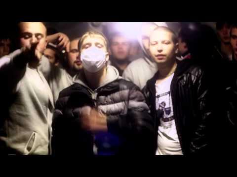 KavaL & Double - Как Расклад (2011)