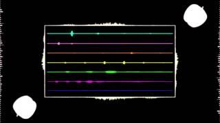 Video 【7 VOCALOID A cappella】BAD APPLE!! 【 カバー】 MP3, 3GP, MP4, WEBM, AVI, FLV Agustus 2018