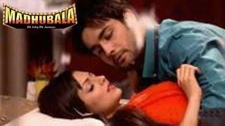 Download Video RK's FORCED ROMANCE with Madhu in Madhubala Ek Ishq Ek Junoon 19th May 2014 FULL EPISODE HD MP3 3GP MP4