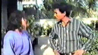 Khmer Movie - KGROMUM BEH DUONG DAEK1993