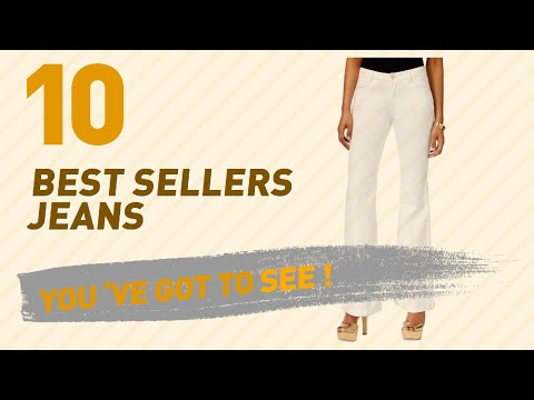 Michael Michael Kors Women's Jeans // New & Popular 2017