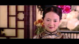 Nonton Crouching Tiger  Hidden Dragon   Trailer Film Subtitle Indonesia Streaming Movie Download