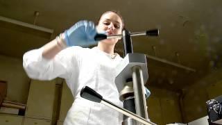 Spektroskopia w podczerwieni jako narzędzie do badań produktów biologicznych i żywnościowych