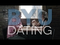 Video for dating at byu provo
