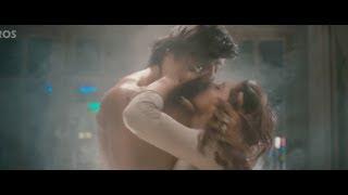 Video Best Hot Couple Scenes of Bollywood MP3, 3GP, MP4, WEBM, AVI, FLV Agustus 2018