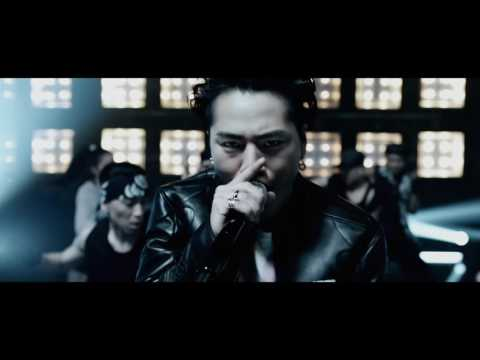 HIROOMI TOSAKA / 「WASTED LOVE」LIVE Performance Ver.(登坂広臣 / 三代目 J Soul Brothers from EXILE TRIBE)