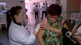 Especialista explica os mitos e verdades sobre a vacina contra a gripe