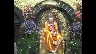 Sai Mere Sai Sai Bhajan By Mintu Mukharjee [Full Song] I Sai Se Baatein