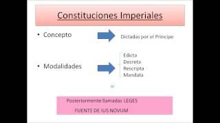 Umh1191sp 2013-14 UD1-Lec 1.2 Sistema De Fuentes III