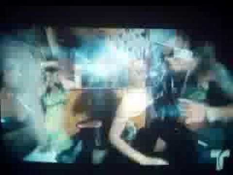 videos de reggaeton