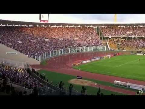 Aliento Hinchada Talleres de Cordoba Final Federal A - La Fiel - Talleres