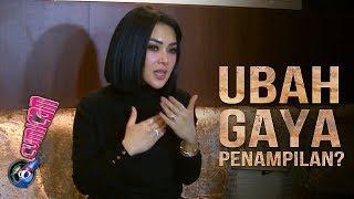 Download Video Pasca Menikah, Syahrini Ubah Gaya Penampilan? - Cumicam 14 Maret 2019 MP3 3GP MP4