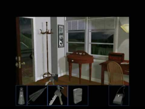 lighthouse the dark being pc game