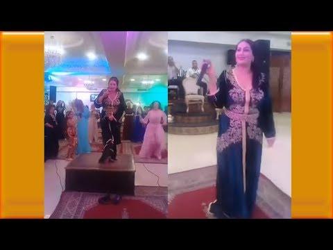 جديد الشيخة ايمان تسونامي شطيح والرديح ولا أروع jadid chikha imane tsunami 2018 (видео)