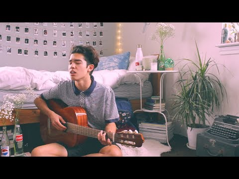Video Lorde - Liability & Reprise (Cover) download in MP3, 3GP, MP4, WEBM, AVI, FLV January 2017