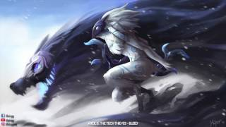 Download Lagu ♫ Gaming Music Mix ♫ Life is GG Playlist #01 Mp3