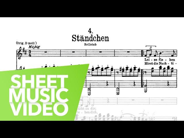 Youtube standard definition thumbnail (640x480 pixels)