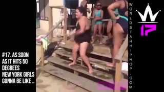 Vine Comp Of The Week Pt 9 207 Vines ☆ WorldStarHipHop March 2015 If you liked this video, please Like and Subscribe bro :D ✦ Enjoy the video? Help me out an...