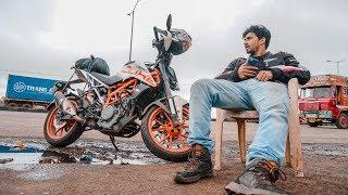 Video A Ride in Roza | Mumbai to Pune MP3, 3GP, MP4, WEBM, AVI, FLV Juni 2018