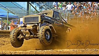 "Video 10th Annual Mud Mayhem ""Unlimited Hill & Hole @ Virginia Motor Speedway MP3, 3GP, MP4, WEBM, AVI, FLV Mei 2017"