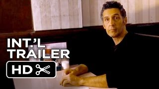 Nonton Fading Gigolo International Trailer #2 (2013) - John Turturro, Sofía Vergara Comedy HD Film Subtitle Indonesia Streaming Movie Download