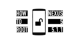 """Step 1: Backup your phone and all your content.Step 2: In your phone browser go to: http://www.kingroot.netStep 3: Download and install the KingRoot appStep 4: Click """"Start Root"""" within the KingRoot appStep 5: You're now rooted!If you have any questions, concerns, or comments feel free to ask in the comments section."""