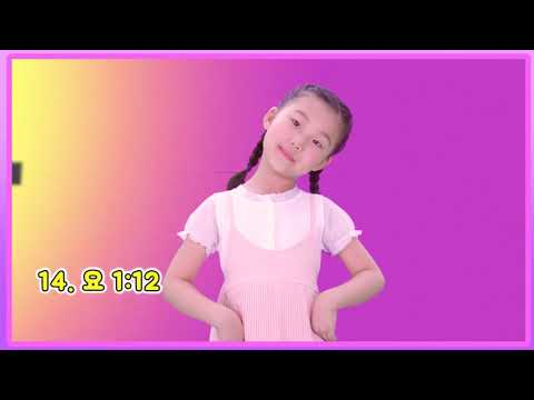 http://img.youtube.com/vi/gMDK4qre2fA/0.jpg