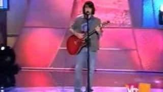 Teddy Geiger - Partridge - 2004