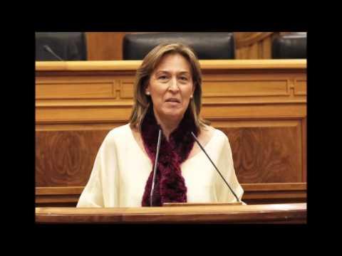 Guarinos Page oculta condena a Moltó y hace el ridículo